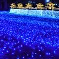 写真: 浮城(うきしろ)幻想交響曲2018@築城450周年記念イベント