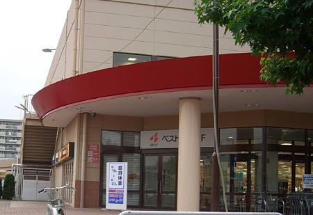 daiei nagoyahigashi-180624-3