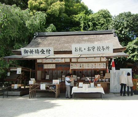 kamikamojinjya-220529-4