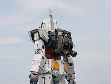 gundam-220815-5