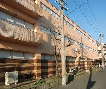 pare marche nakamura-230326-2