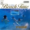 Photos: Beach Time