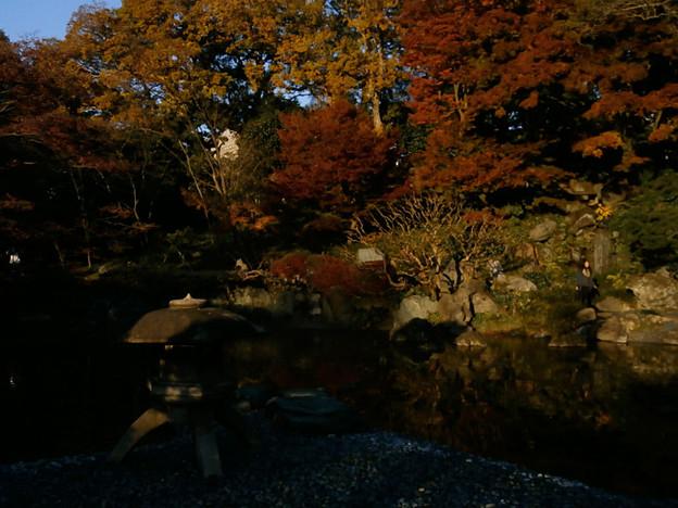 Photos: higashi08