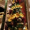 クリスマスの王道
