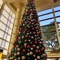 大きなのっぽのクリスマス