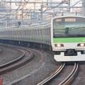 写真: E231系トウ512
