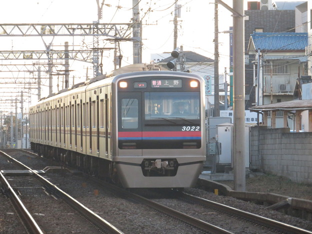 3022F