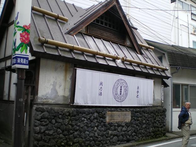 IMGP0127