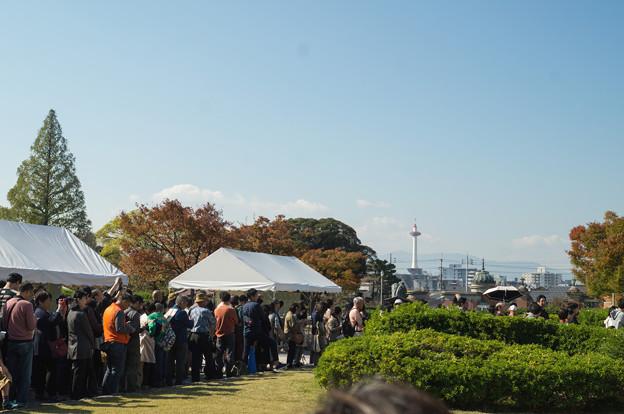 写真: 特別展覧会 国宝 (7)