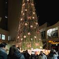 ドイツ・クリスマスマーケット 2017 (1)