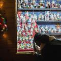 写真: ドイツ・クリスマスマーケット 2017 (2)