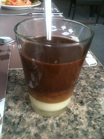 タイコーヒー