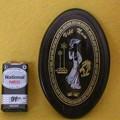Photos: ベトナム の 手鏡 ハンド ミラー  5