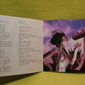Photos: MARVELOUS MISIA マーヴェラス ミーシャ CD アルバム
