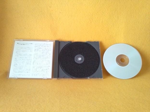 アトミック・ベイシー カウント ベイシー 楽団 ルーレット CD