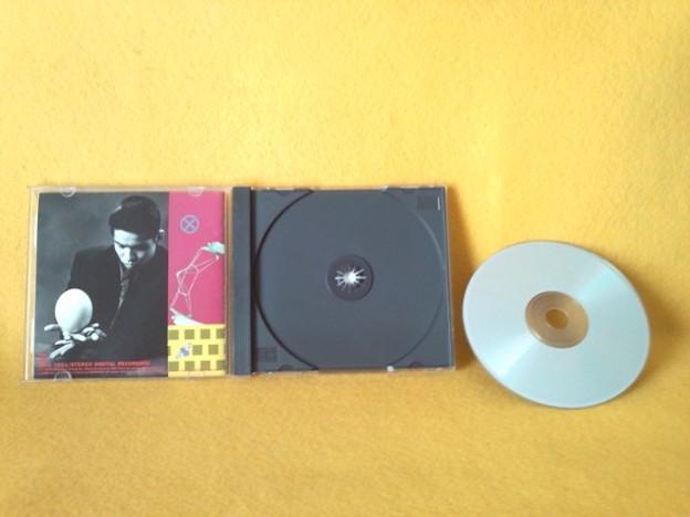 久保田利伸 THE BADDEST ベストアルバム CD