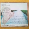 Photos: COLORS 宇多田ヒカル CD