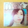 Photos: カラーズ 宇多田ヒカル CD