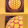 Photos: オール ザット ノイズ ザ ダークサイド CD アルバム