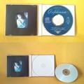 相田翔子 Delphinium CD アルバム