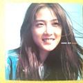 Photos: おまけ付き マニッシュ ベスト CD