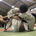 Photos: 寒稽古3-6