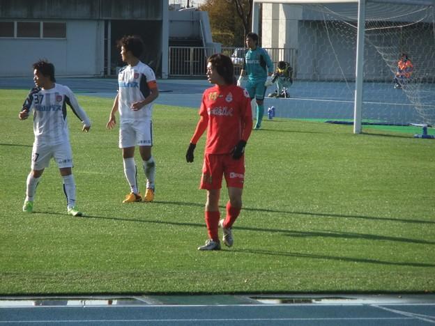 2013.11.22-24 地域決勝 決勝ラウンド 058
