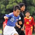 2017  伊豆チャンピオンカップ