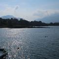 河口湖 D5183