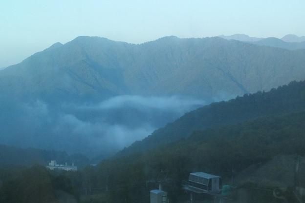 Photos: 水上高原 F0472