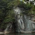 写真: 吹割渓谷 F0642