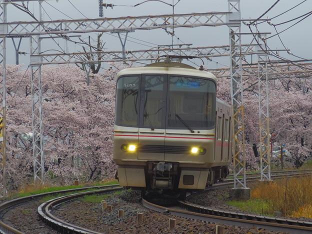 3155F@東笠松
