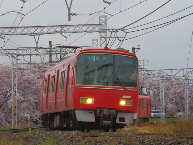 3534F@東笠松