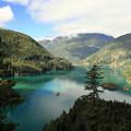 2-Diablo Lake