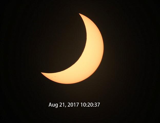 8-21-17 Eclipse (6)