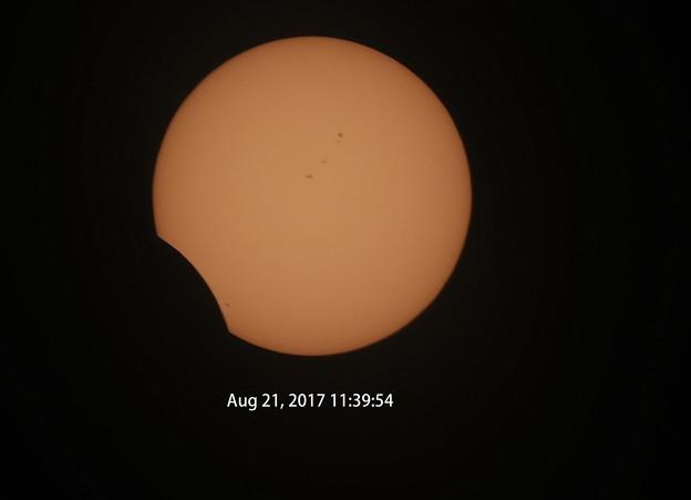8-21-17 Eclipse (9)