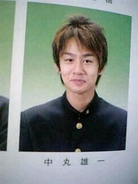 日本の学生運動 - 学生運動に参加した著名人 - …