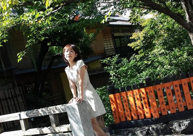 2014祇園辰巳大明神