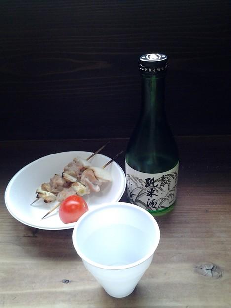 東広島市、亀齢、とくでめ屋長門駅前店(仮)