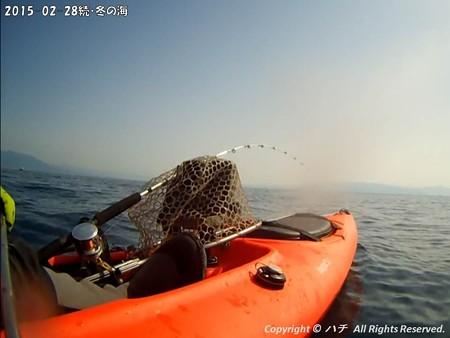 2015-02-28続・冬の海 (7)