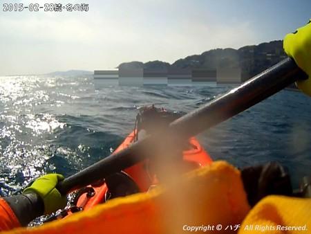 2015-02-28続・冬の海 (12)