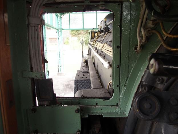 P1240081