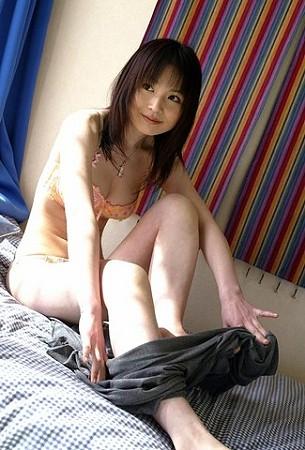 美女図鑑その5160