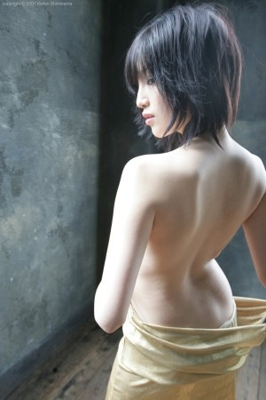 美女図鑑その8387