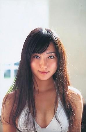 美女図鑑その8925