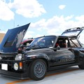 RENAULT5 TURBO2