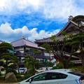 写真: 西本願寺鹿児島別院
