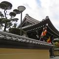 西本願寺鹿児島別院