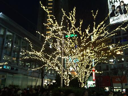 2010-12-12 16_55_10