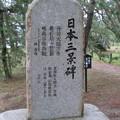 Photos: 宮津市文珠天橋立公園